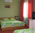 Дешевое жилье в Орджоникидзе
